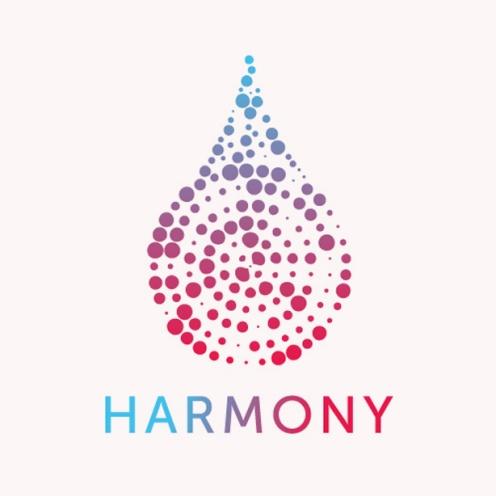 news-harmony