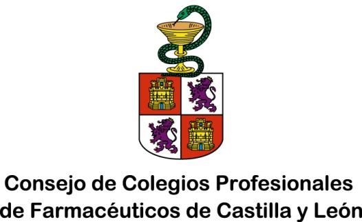 Colegio Farmaceuticos CyL.jpg